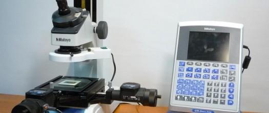 mikroskop Kopia