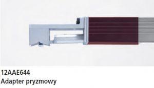 Chropowatościomierz_SJ-210_i_adapter_pryzmowy