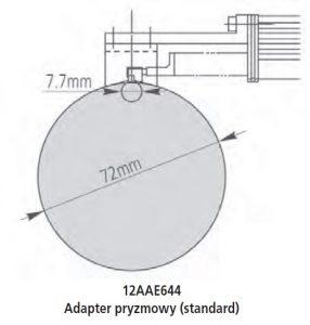 Chropowatościomierz_SJ-210_i_pomiar_chropowatości_powierzchni