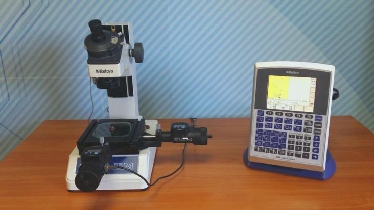 Mikroskop_pomiarowy_z_procesorem_danych