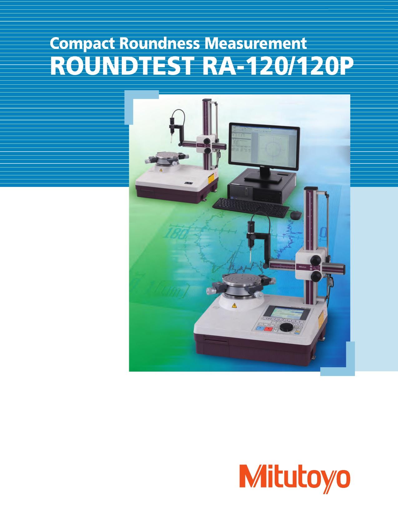 Pomiar_kształtu_pomiar_konturu_pomiar_okrągłości_RA120