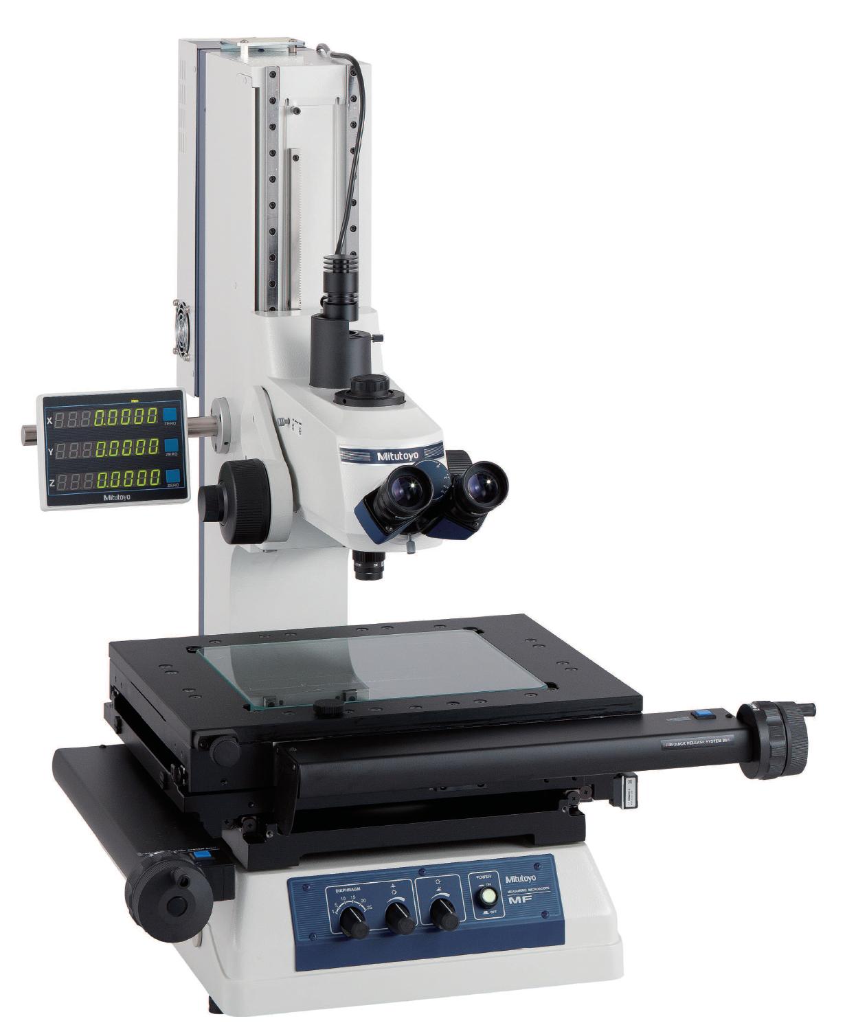Mikroskop_pomiarowy_MF