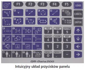 QMData200_panel_sterowania
