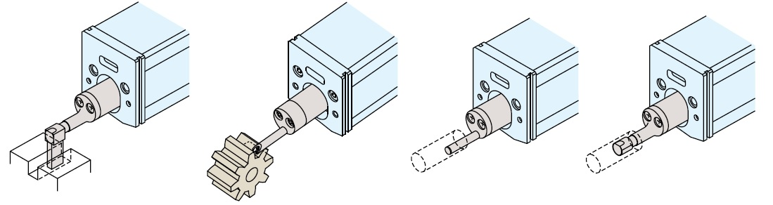 Szeroka_gama_opcjonalnych_detektorów_dla_chropowatościomierza_Surftest_SJ-210