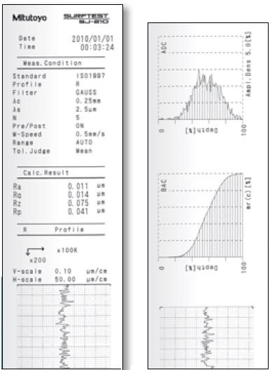 Pomiar_chropowatości_powierzchni_i_wydruk_danych_pomiarowych