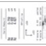 chropowatosciomierz, pomiar chropowatości powierzchni