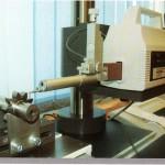 chropowatościomirz, pomiar chropowatosci powierzchni