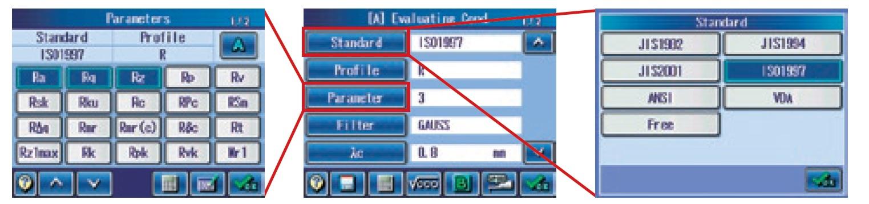 Pomiar_chropowatości_powierzchni_i_chropowatościomierz_SJ-310_-_Ustalanie_warunków_oceny
