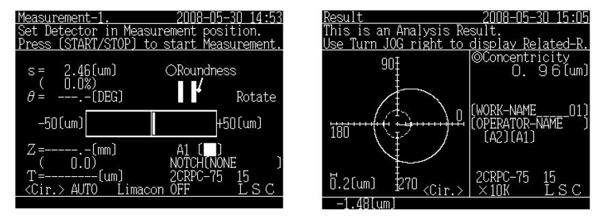 Zakres_pomiaru_Pomiar_kształtu_pomiar_konturu_pomiar_okrągłości