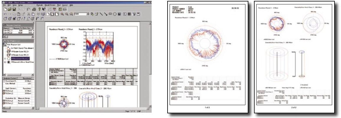 Pomiar_kształtu_pomiar_konturu_pomiar_okrągłości