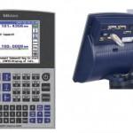 pomiarowy wysokościomierz pomiarowy cyfrowy i analogowy