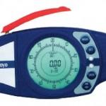 narzędzia_pomiarowe_urządzenia_pomiarowe_MITUTOYO