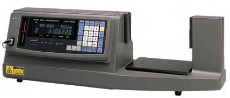 Mikrometr_Laserowy_Seria_544_model_544-115D