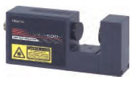 Mikrometr_Laserowy_-_moduł_skanujący_LSM_500s