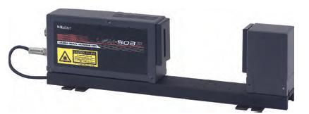 Mikrometr_Laserowy_moduł_skanujący_LSM_503s