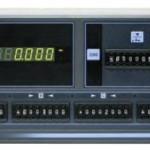 wskaźnik KLD200 Liniały Pomiarowe